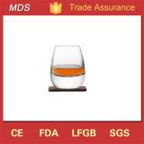 /Виски Barware дунутые ртом ирландские стеклоизделие вискиа стеклянный