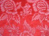 Silk-Bast Fabric