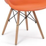 プラスチック椅子の屋外の方法家具の椅子の食事
