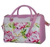 [بفك] نساء حقيبة يد مع كثير لون مختارة