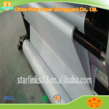 Whosale Garment Plotter Paper para papel de impressão a jato de tinta na máquina de corte