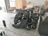 Hydraulisches Zupacken der Qualitäts-30ton für Exkavator für Verkauf