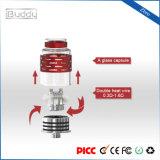 Struttura Vape Mods Elektronik Sigara di Rda della bottiglia di olio di Zbro 1300mAh 7.0ml