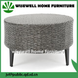 Таблица мебели металла напольная обедая (WXH-T008)