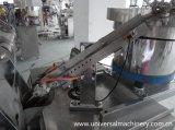 가득 차있는 자동적인 추잉 검 자루에 넣기 기계 (DXD-80P)