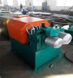 Используемое оборудование сепаратора стального провода /Tyre машины Debeader автошины