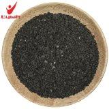 Hot-Sale más populares de carbón activado granular negro