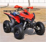 Exclusive Design Manual Racing Sports ATV (MDL GA017-6)를 가진 250cc Quad
