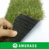 40mm Landscaping Artificial Grass