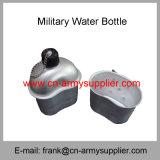 Бутылка воды воинской воды Бутылк-Пластмассы воды Кувшин-Алюминия воды Кружк-Армии Бутылк-Воинская