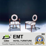 Unique moderne Design Chair pour Star Hotel