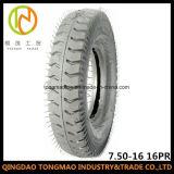 الصين 7.50-14 [ر1] عميق أثر أسلوب جرار إطار العجلة/إطار العجلة زراعيّة