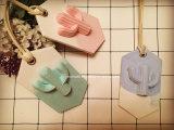 Diseñado OEM de cerámica del aroma de piedra (PM-30)