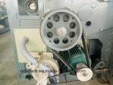 Не простыни ткань челночное перемещение машины струей воды изоляционную трубку