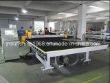 Automatische Glasschneiden-Zeile des Glasschneiden-Machine/CNC