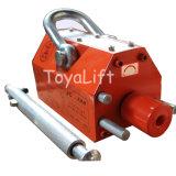 Fornitore di elevatore magnetico permanente di alta qualità