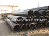 Tubulação de aço sem emenda do API 5L ASTM X70/Psl1