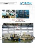Het Grote Traliewerk van China van mpx-Foton