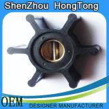 Zubehör-Wasser-Pumpen-flexibler Gummiantreiber