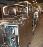 GV 300bph 5 Gallon Water Filling Machine