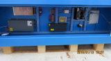 CNC Máquina de corte láser de metal con una alta potencia de láser