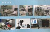 LCD van het radertje de Lagere Grafische Macht 128X64 van de Module