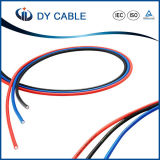 Силовой кабель TUV Approved 2.5mmsq/4.0mmsq/6.0mmsq PV солнечный