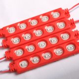 12V 1watt 5 PCS 5730 SMD Waterproof o módulo do diodo emissor de luz