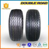Neumáticos comerciales del carro de monstruo para el neumático militar del carro de la venta 365/80r20