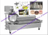 Mini Donut Maker Donut Making Machine (WSTT)