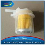 Фильтр топлива на альт 15410-79100 Suzuki Changan