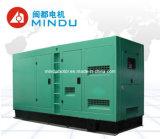280kw Original Europ Brand Diesel Generator Set Form Chine