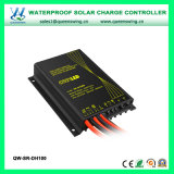 15A Intelligent Wireless Solar Gives the responsability To control with Step-up LED Driver (QW-SR-DH100)