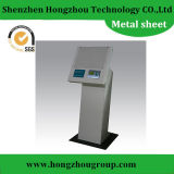 Konkurrenzfähiger Preis-Blech-Schrank für Selbstservice-Kiosk