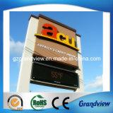 Grand libre pylône permanent de la signalisation (LP)