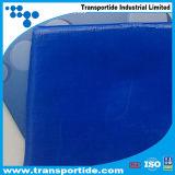 Fabricado na China Mangueira PVC Layflat