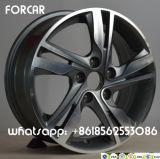 Neue Legierungs-Rad-Felgen für Hyundai für Elantra