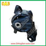 La gomma automatica parte il montaggio di gomma del motore per Honda 50805-SAA-013