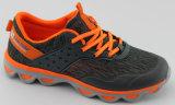 2017 chaussures neuves de sport d'hommes, chaussures sportives courantes occasionnelles