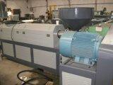 CER heiße Schmelzverdrängenbeschichtung-Maschine (Modell JYJ)