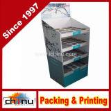 Purchase Floor (POP) Countertop Display (310012) 적 관점