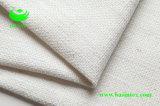 De Stof van het Linnen van de polyester (BS6037)