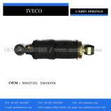 OEM 500357352 500340706 van de Schokbreker van de Lentes van de Lucht van de cabine Voor Iveco AutoDelen