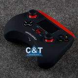 Cell Phoneのための無線Gamepad Joystick Bluetooth Game Controller