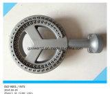 Aluminiumgas-Ofen-Brenner