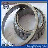 Roulements à rouleaux miniatures de cône de service d'OEM de qualité 30207, 30208