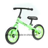 Kind-Ausgleich-Fahrrad/Baby-laufendes Fahrrad/Kind-gehendes Ausgleich-Fahrrad
