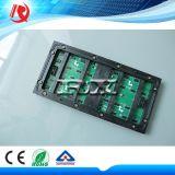 옥외 LED Screen/LED 표시 LED 단말 표시 위원회 P10 발광 다이오드 표시 모듈