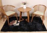 固体木のWindsor椅子(M-X2141)