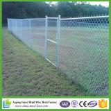 Clôture en métal/panneaux frontière de sécurité en métal/bon marché panneaux de frontière de sécurité